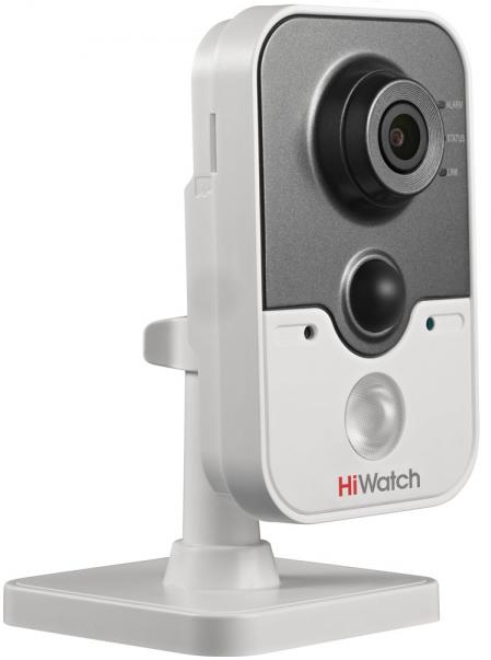 Ip камера для дома